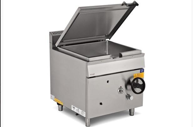Tigai basculante, bucatarie calda, echipamente HoReCa, echipamente pentru bucatarie calda