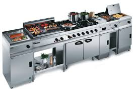 echipamente bucatarie, echipamente bucatarie pe gaz, echipamente bucatarie electrice