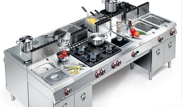 echipamente bucatarie, echipamente restaurant