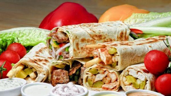 aparate kebab, aparat kebab, echipamente restaurant, echipamente HoReCa