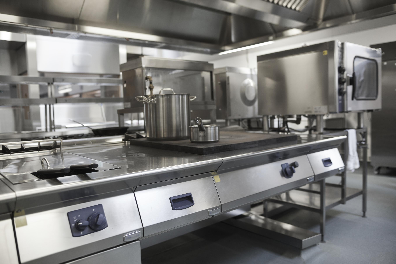 echipamente restaurant, echipamente bucatarie, echipamente HoReCa
