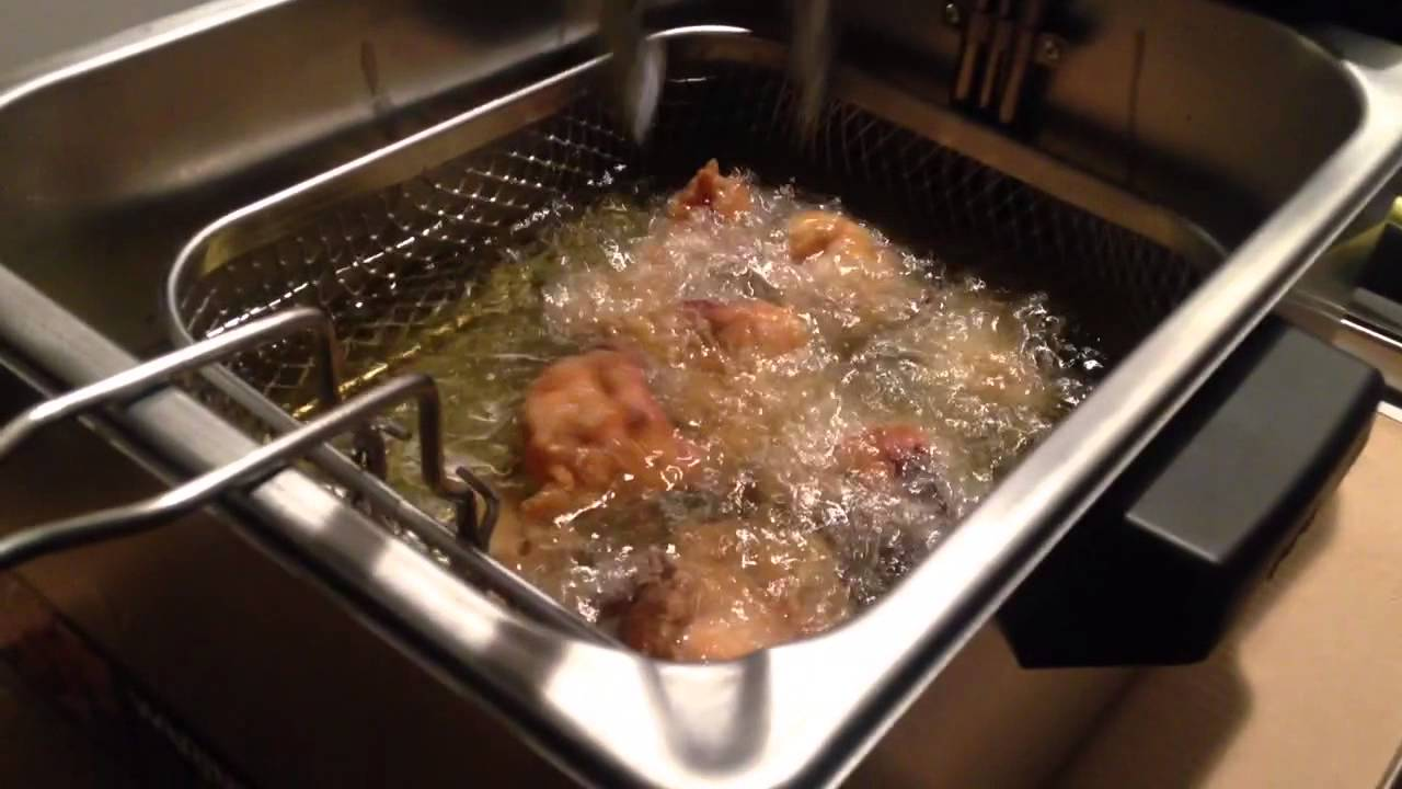 Friteuza, echipamente bucatarie calda, echipamente bucatarii profesionale, friteuze