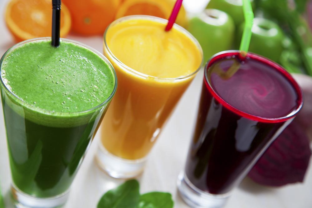 storcator fructe, storcatoare fructe, echipamente restaurant, echipamente HoReCa