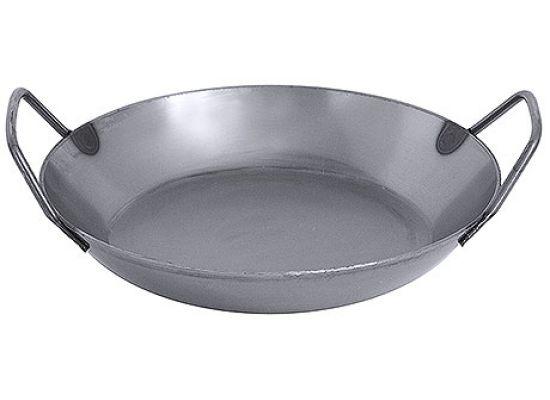 Tigai Paella