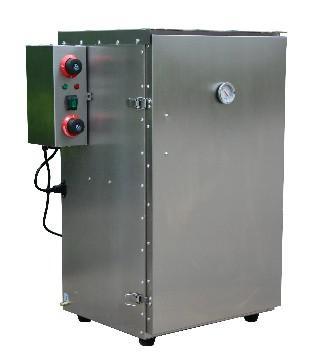 afumatoare electrica profesionala, afumatoare electrica, utilaje bucatarie
