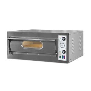 Cuptoare Pizza cu o camera