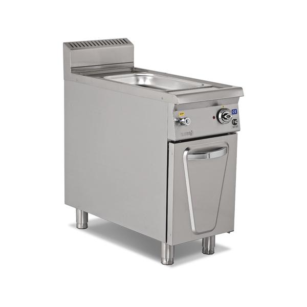 bain marie electric, bain marie, echipamente bucatarie calda, bucatarie calda