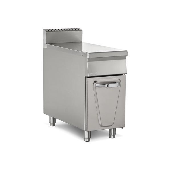echipamente restaurant, utilaje si echipamente restaurant, dotari restaurant, bucatarie profesionala