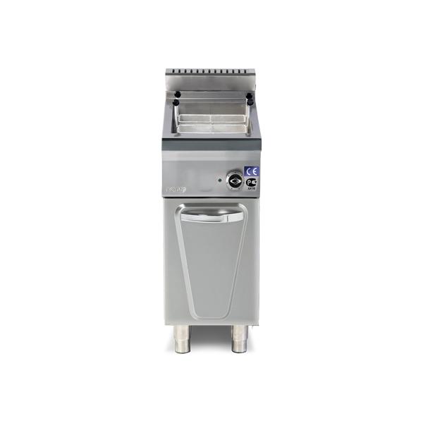 echipamente pentru bucataria calda, masina de fiert paste, echipamente HoReCa, masini de fiert paste