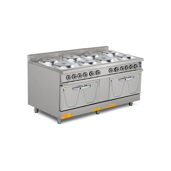 masini de gatit profesionale, bucatarie calda, echipamente si accesorii pentru bucatarii profesionale