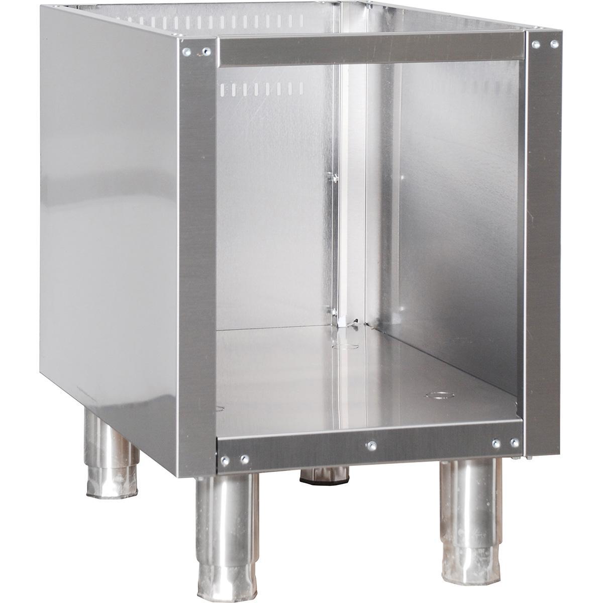 Suporti echipamente bloc termic seria 700