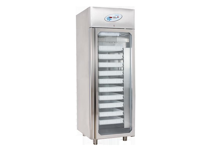 dulapuri frigorifice simple