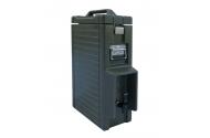 Termobox pentru lichide