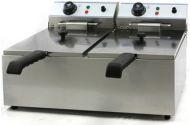 friteusa electrica