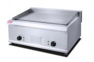 Gratar grill inox profesional 6 kw