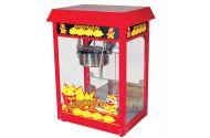 Aparat popcorn | masina de popcorn profesionala