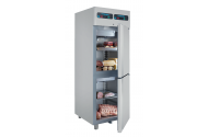 dulap mixt refrigerare-congelare simplu