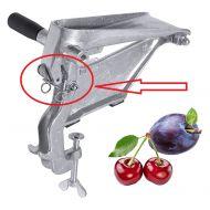 Arc pentru aparatul de scos samburi de cirese si prune