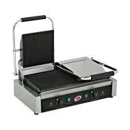 Toaster electric dublu 3.6 kW