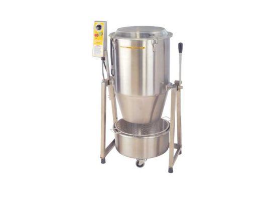 masina de curatat lamai