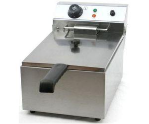 friteuza electrica profesionala