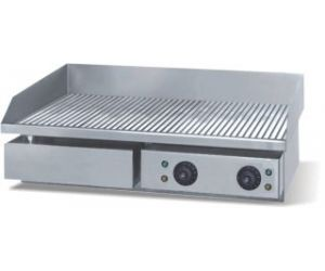 grill electric striat