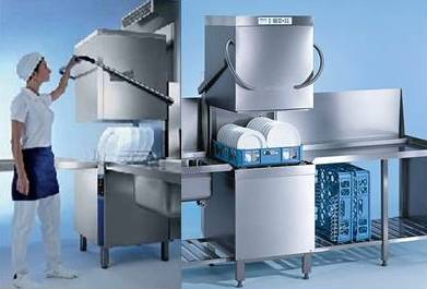 Pe Lancom.ro gasiti o gama variata de produse. Alegeti produse de calitate, alegeti Lancom!
