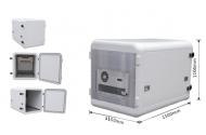 Container frigorific mobil