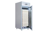 Dulap frigorific pentru patiserie