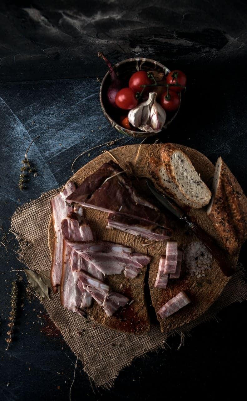 Carmangerie | Macelarie