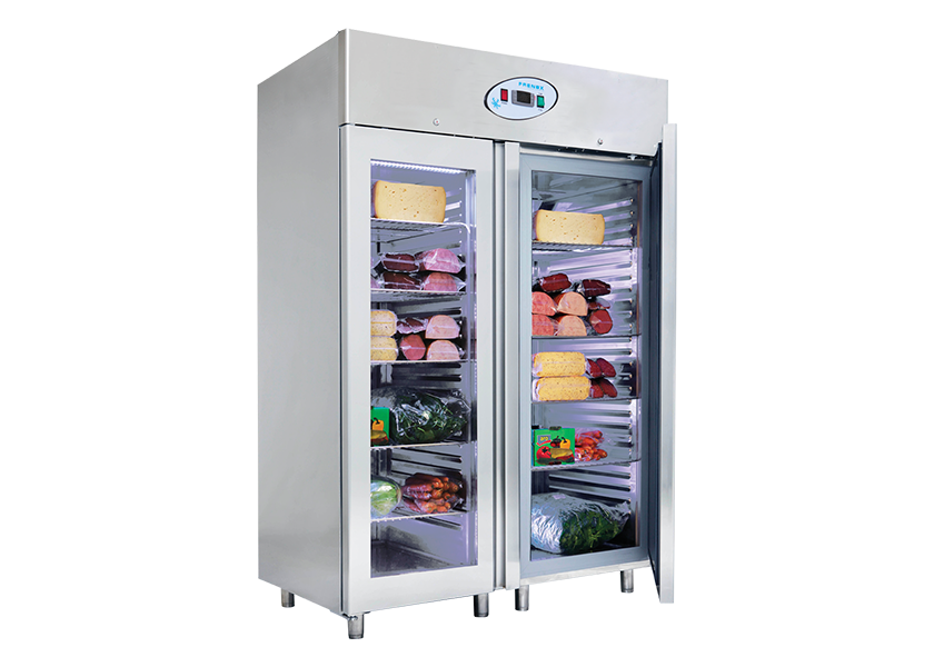 Unitati frigorifice