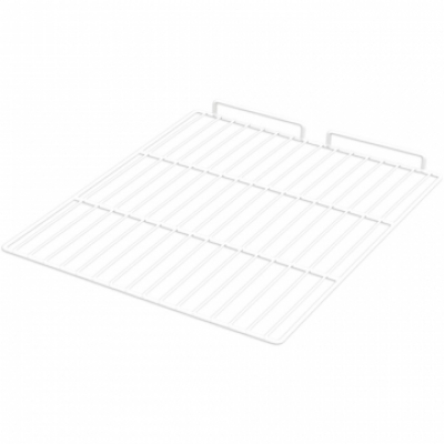 Gratar pentru dulapuri frigorifice 650X530 mm
