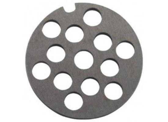 Sita inox NR 32 10 mm-Empero