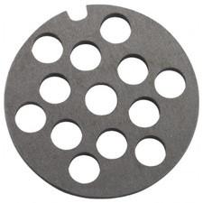 SITA INOX N.32 DIAMETRU 10 MM
