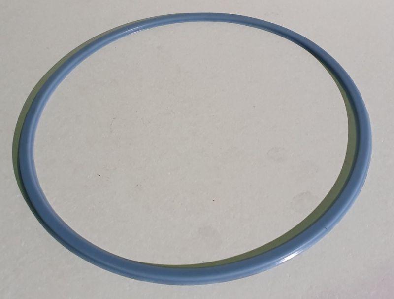 Garnitura silicon pentru marmita D 40 cm