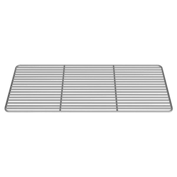 Gratar inox patiserie 600X400 mm