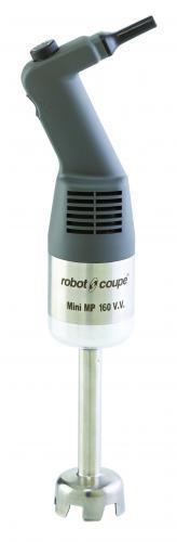 Mixer profesional de mana MINI MP 160 V.V. ROBOT COUPE
