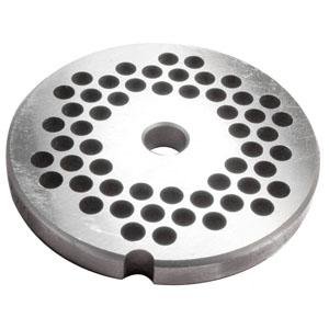 SITA INOX N.12 Diametru 06 MM