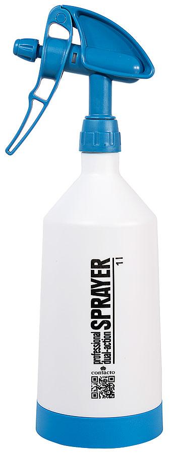 Pulverizator 1 litru