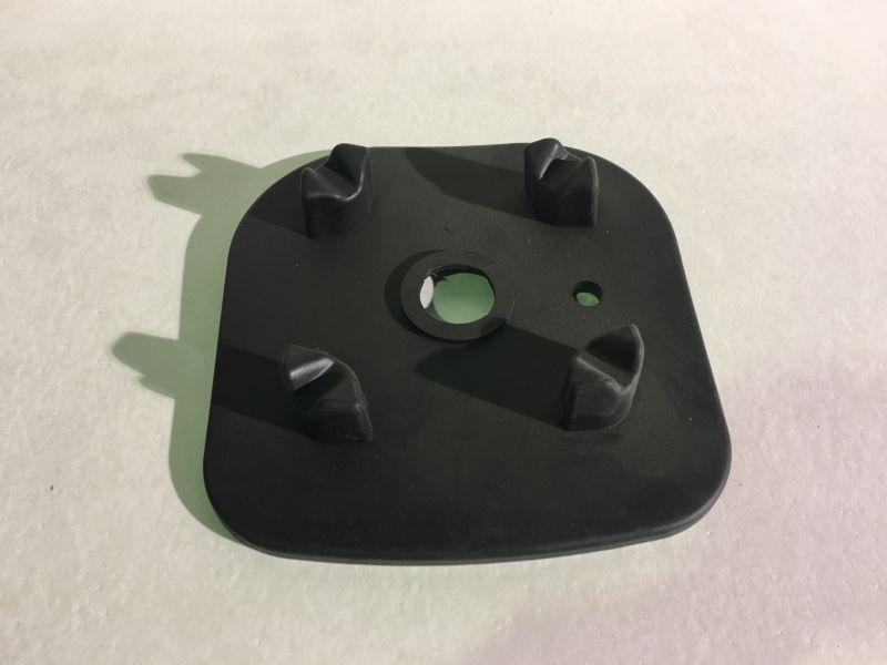 Suport cauciuc cana blender BL020