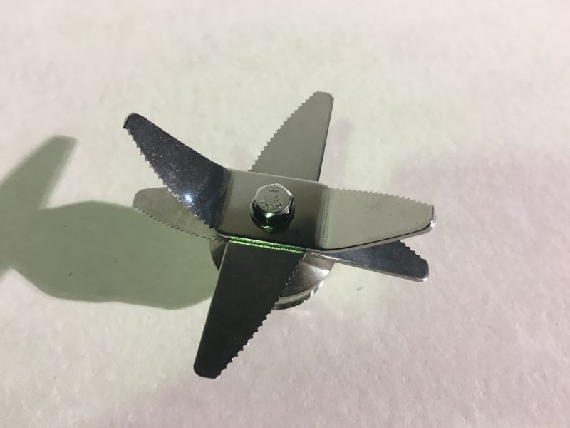 Cutit blender BL020