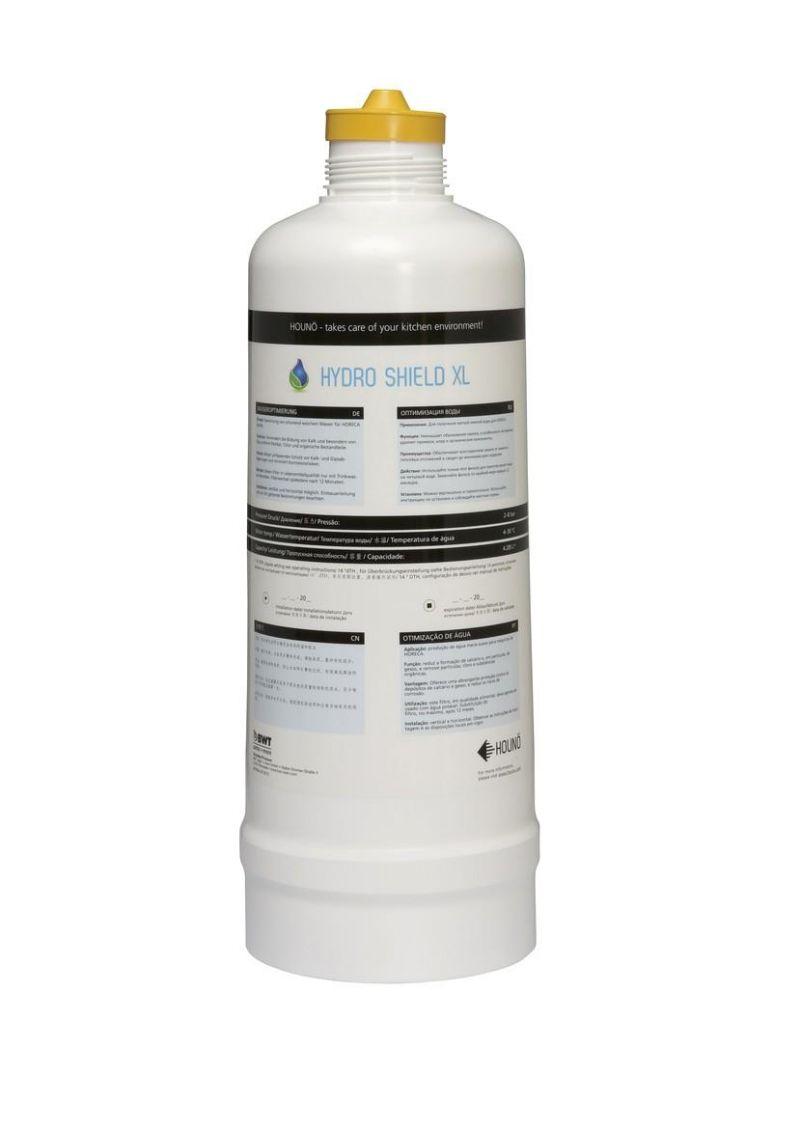 Cartus XL pentru filtru dedurizator Houno
