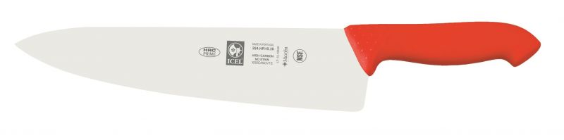 Cutit CHEF pentru carne cu lama 25 cm