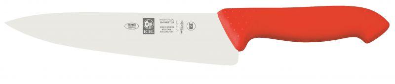 Cutit CHEF pentru carne cu lama ingusta 20 cm