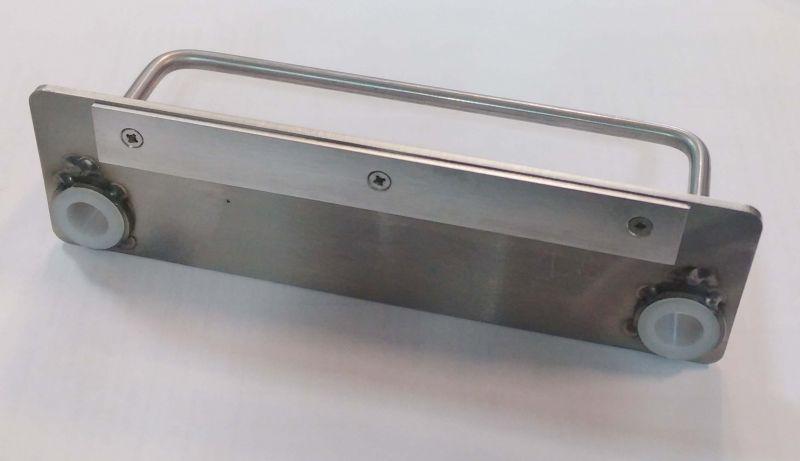 Cutit 2.3 mm pentru feliatorul de legume CLANX-05