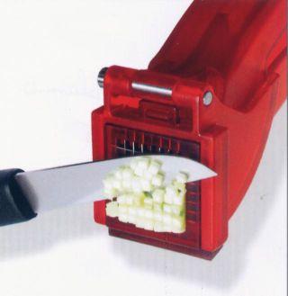 Cutit usturoi