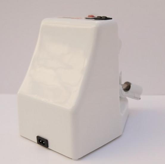 Decojitor Automat pentru Fructe
