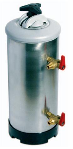 Dedurizator 8L