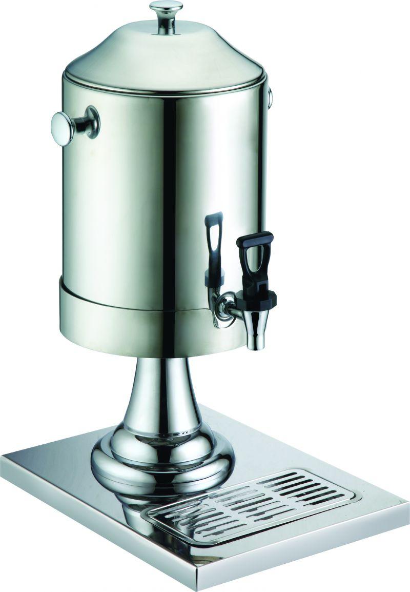 Dispenser   Dozator simplu pentru lapte 8L