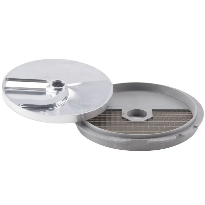 Disc cuburi 10x10x10 mm RC